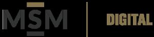 MSM Digital